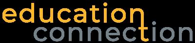 Education Connection logo